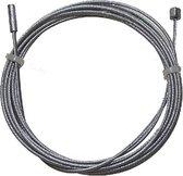 Promax Binnen kabel voor derailleurs 2100 mm 10 stuks