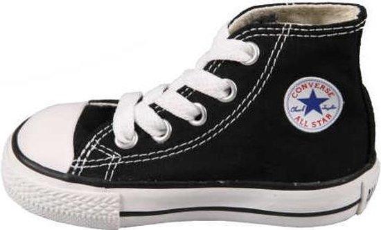 bol.com | Converse Chuck Taylor All Star - Kinderen - Maat ...