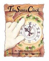 The Santa Clock