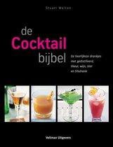 De Cocktailbijbel