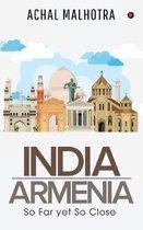 India - Armenia