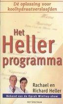 Het Heller-Programma