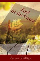 Lost in the Vines