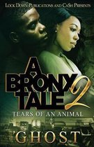 A Bronx Tale 2