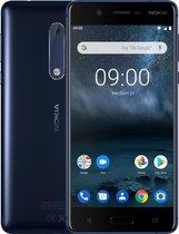 Nokia 5 - 16 GB - Donkerblauw