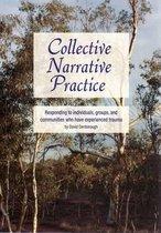 Collective Narrative Practice