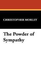 The Powder of Sympathy
