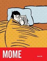 Mome 1