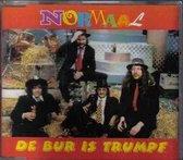 De Bur Is Trumpf/Deurdond
