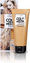 L'Oréal Paris Colorista Washout Haarverf- Peach - 1 Tot 2 Weken Kleuring