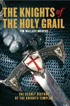 The Knights of the Holy Grail