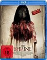 The Shrine (Blu-ray)