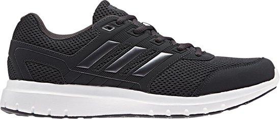 Heren schoenen   adidas Duramo Lite 2.0 Hardloopschoenen