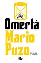 Omerta / Omerta