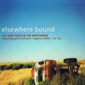 Elsewhere Bound
