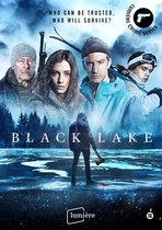 Black Lake - Seizoen 1