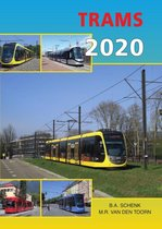 Trams 2020