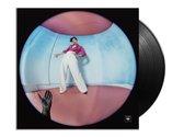 CD cover van Fine Line (LP) van Harry Styles