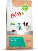 Prins Procare Resist Calm Mini - Hondenvoer - 3 kg