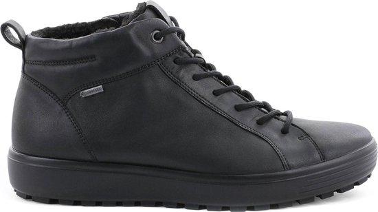 Ecco Sneakers - Maat 47 - Mannen - zwart