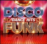 Disco Funk Dance Hits