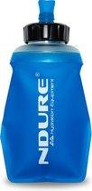 Soft Flask ERGO 350 ML - Blauw