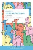 Handboek Jeugdparticipatie