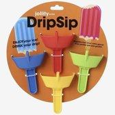 Jollity Kids DripSip