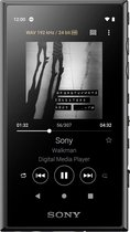 Sony NW-A105 Walkman - Hi-Res Audio MP3-speler - 1