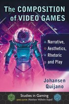The Composition of Video Games