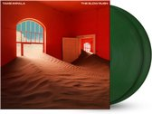 The Slow Rush (Coloured Vinyl) (2LP)