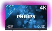 Philips 55OLED903/12 - 4K OLED TV