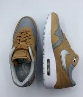 Nike Air Max 1 sneakers dames Maat 36.5