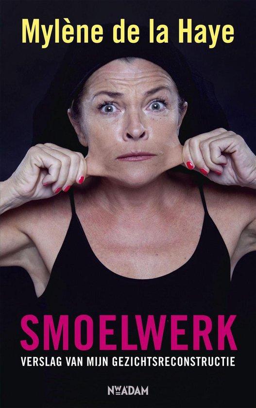 Smoelwerk - Nieuw Amsterdam |