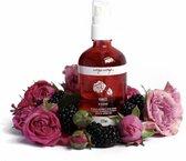 Pshht! Refreshing Rose Toner