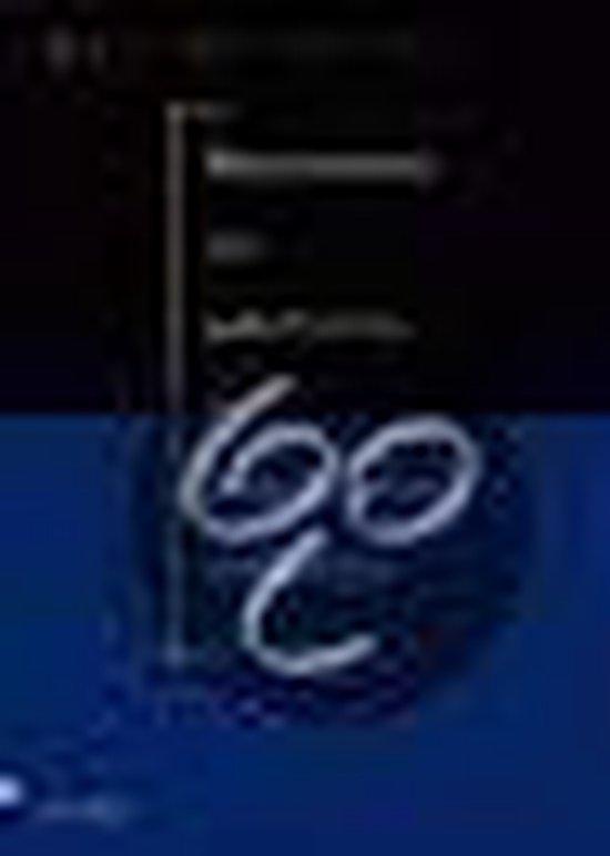 Woordenboek Van Eufemismen En Politiek Correct Taalgebruik