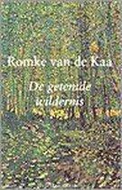 Getemde Wildernis