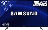 Samsung  UE50RU7100 - 4K TV