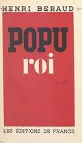 Popu-roi