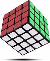 Breinbreker - Kubus 4x4 - Puzzel Cube