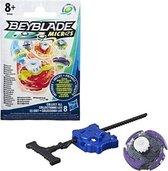 Beyblade Micros Blind Bag - 3 zakjes