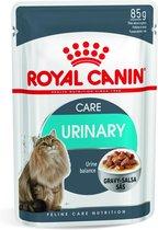 Royal Canin Urinary Care - Kattenvoer - 12 x 85 g