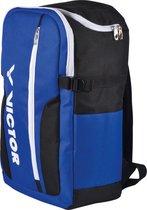 Victor Backpack BR6011 blue