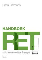 Handboek Rationeel Emotieve Therapie