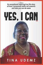 Yes, I Can