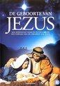 Geboorte Van Jezus, De