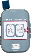 Philips Heartstart FRX elektroden - volwassen