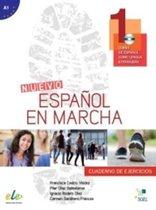 Nuevo Espanol en Marcha 1