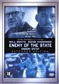 Enemy Of The State -Exten