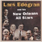 Lars Edegran And His New Orleans Swing